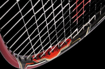 How to choose the perfect badminton racket