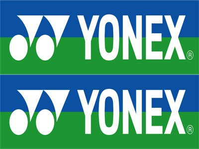 How to avoid counterfeit Yonex Badminton equipment