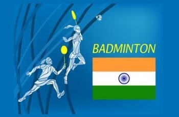 Badminton Player PV Sindhu An Off-Court Success?
