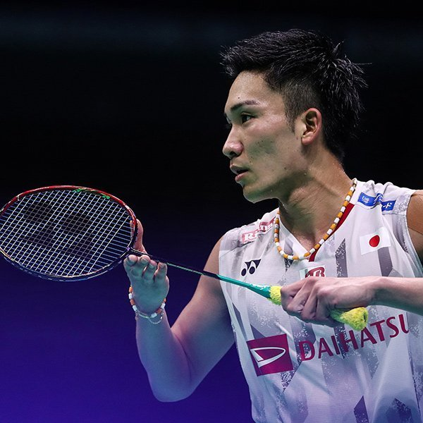 Is The Yonex Badminton Racket The Professional Player S No1 Perfect Choice